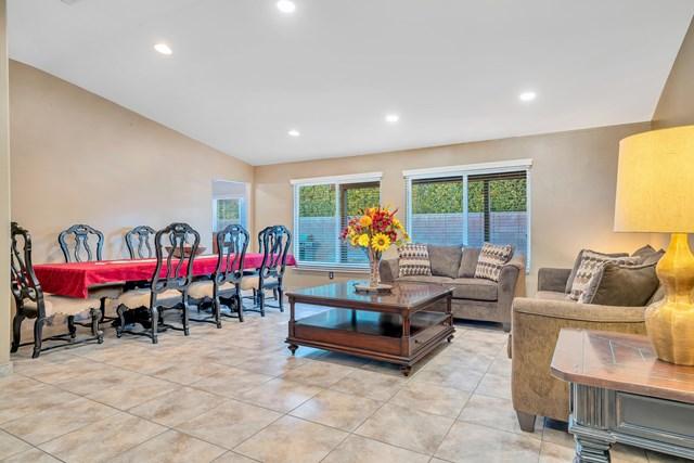 Active Under Contract | 45545 Coldbrook  Lane La Quinta, CA 92253 9
