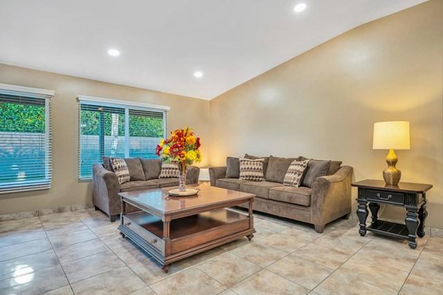 Active Under Contract | 45545 Coldbrook  Lane La Quinta, CA 92253 10