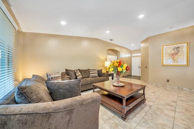Active Under Contract | 45545 Coldbrook  Lane La Quinta, CA 92253 11