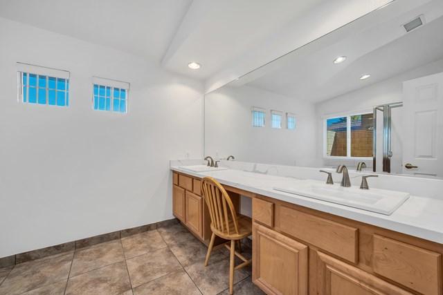 Active Under Contract | 45545 Coldbrook  Lane La Quinta, CA 92253 14
