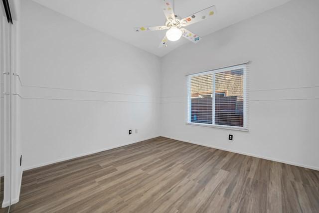 Active Under Contract | 45545 Coldbrook  Lane La Quinta, CA 92253 19