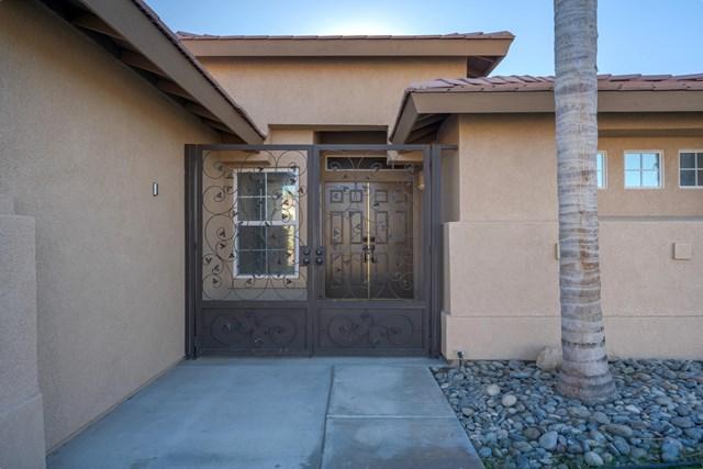 Active Under Contract | 45545 Coldbrook  Lane La Quinta, CA 92253 24