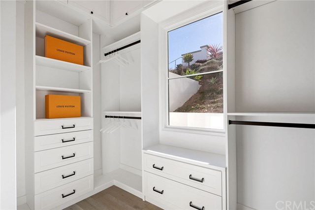 Closed | 725 Via Del Monte Palos Verdes Estates, CA 90274 31