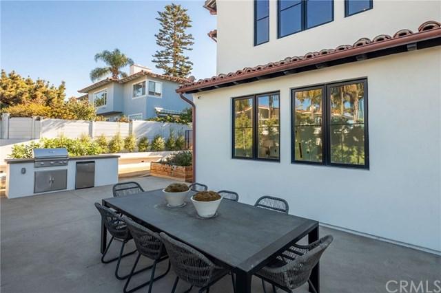 Closed | 725 Via Del Monte Palos Verdes Estates, CA 90274 63