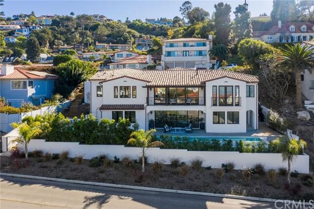 Closed | 725 Via Del Monte Palos Verdes Estates, CA 90274 0