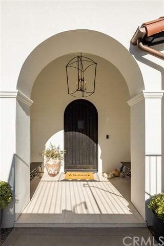 Closed | 725 Via Del Monte Palos Verdes Estates, CA 90274 3