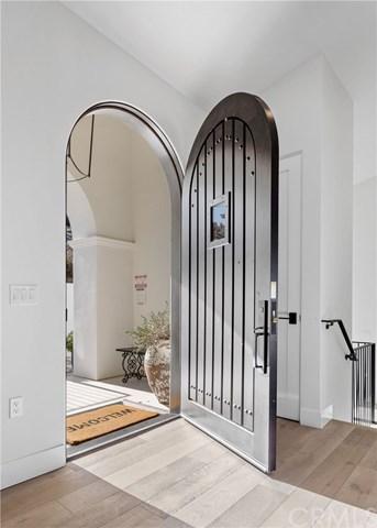 Closed | 725 Via Del Monte Palos Verdes Estates, CA 90274 21