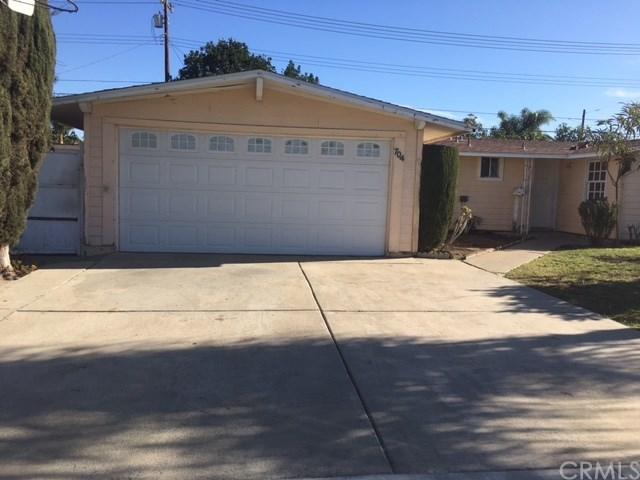 Closed | 704 N Vine Street Anaheim, CA 92805 17