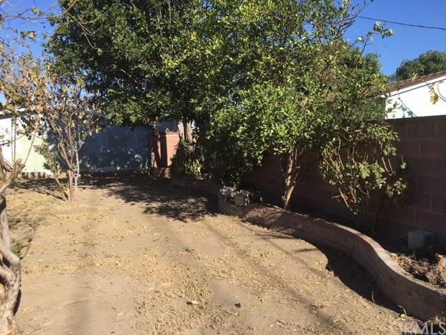 Closed | 704 N Vine Street Anaheim, CA 92805 19