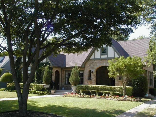 Sold Property | 5706 WINTON Street Dallas, Texas 75206 0
