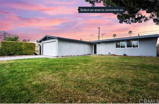 Closed | 9526 Bluford Avenue Whittier, CA 90605 2