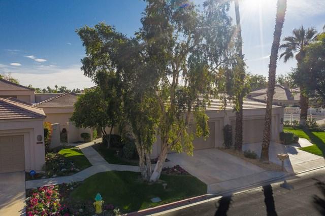 Active | 55116 Oak-Tree La Quinta, CA 92253 4