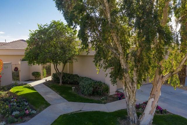 Active | 55116 Oak-Tree La Quinta, CA 92253 5