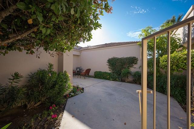 Active | 55116 Oak-Tree La Quinta, CA 92253 6