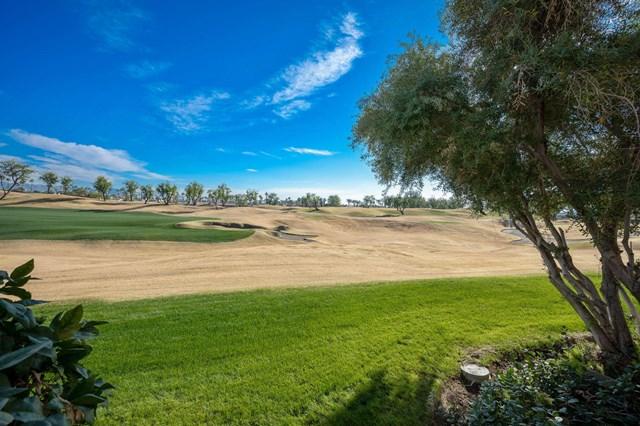 Active | 55116 Oak-Tree La Quinta, CA 92253 20