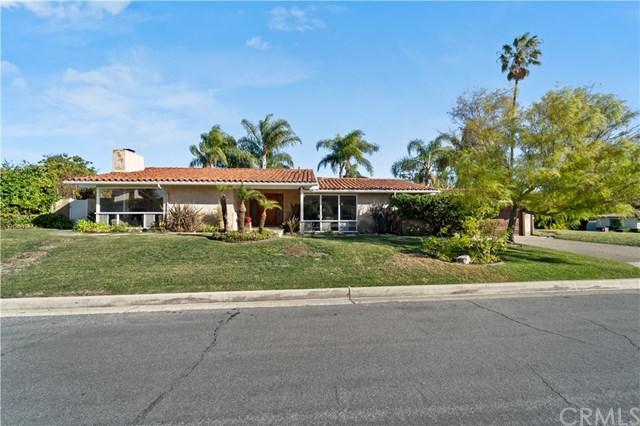 Closed   2115 Via Visalia Palos Verdes Estates, CA 90274 47