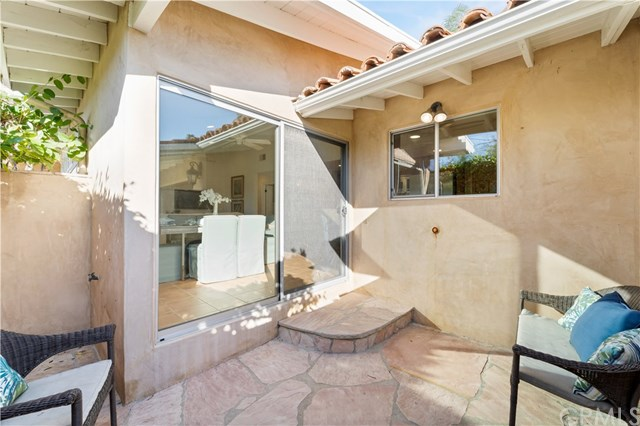 Closed   2115 Via Visalia Palos Verdes Estates, CA 90274 48