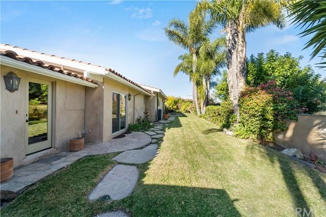 Closed   2115 Via Visalia Palos Verdes Estates, CA 90274 49