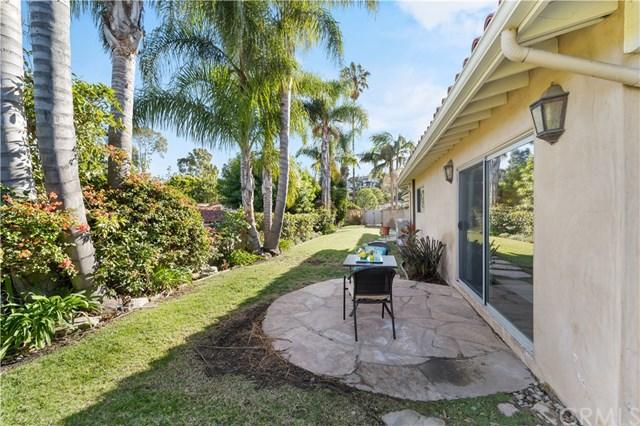 Closed   2115 Via Visalia Palos Verdes Estates, CA 90274 51