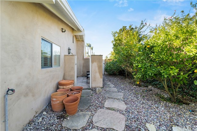 Closed   2115 Via Visalia Palos Verdes Estates, CA 90274 52