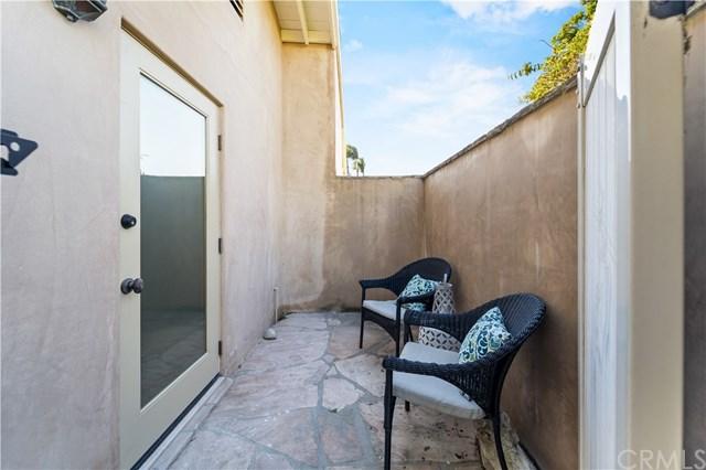 Closed   2115 Via Visalia Palos Verdes Estates, CA 90274 53
