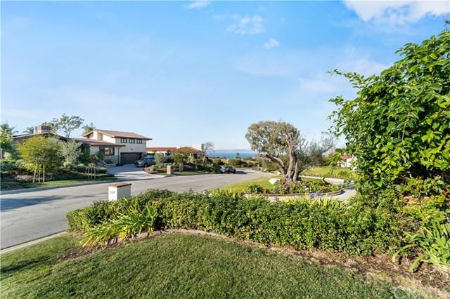 Closed   2115 Via Visalia Palos Verdes Estates, CA 90274 54