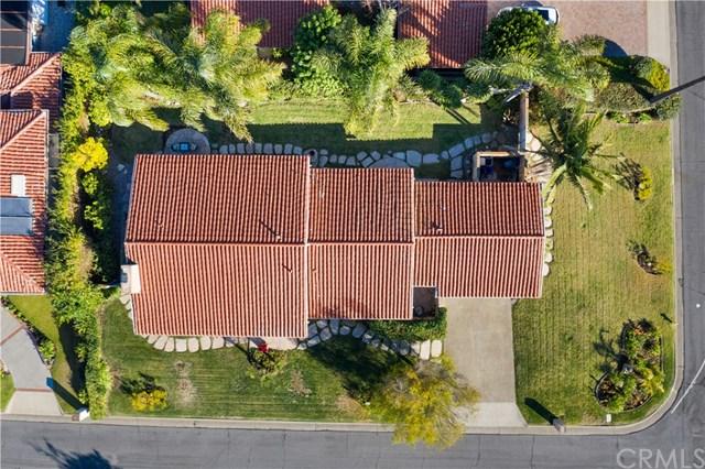 Closed   2115 Via Visalia Palos Verdes Estates, CA 90274 2