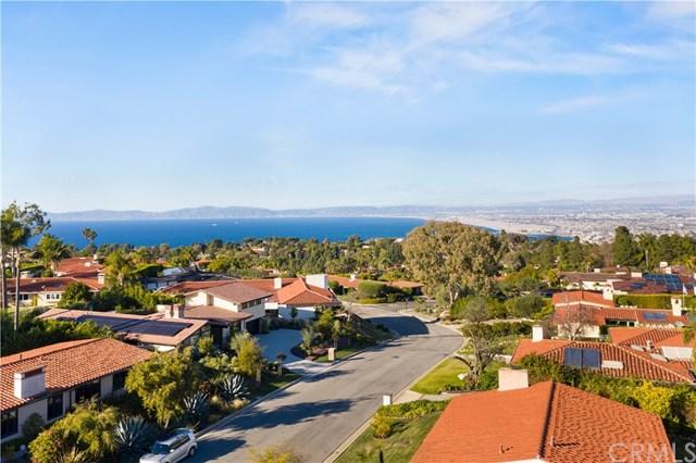 Closed   2115 Via Visalia Palos Verdes Estates, CA 90274 3