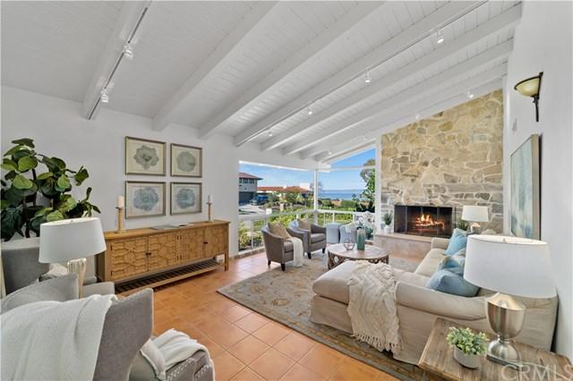 Closed   2115 Via Visalia Palos Verdes Estates, CA 90274 10