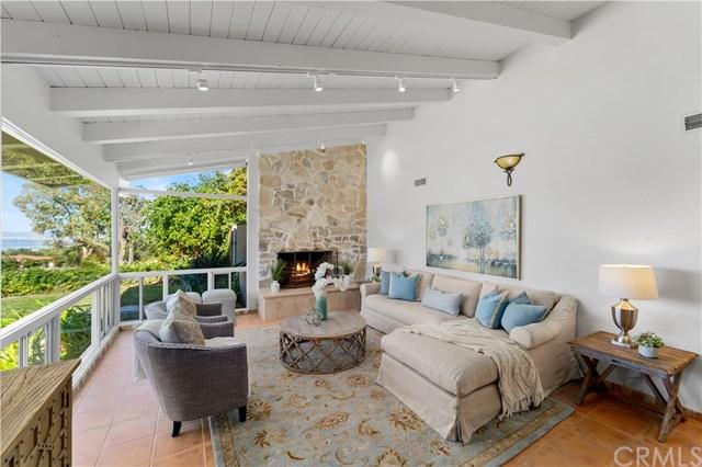 Closed   2115 Via Visalia Palos Verdes Estates, CA 90274 11