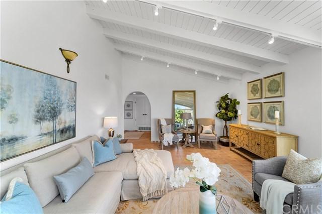 Closed   2115 Via Visalia Palos Verdes Estates, CA 90274 15