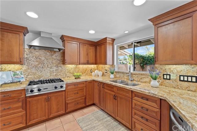 Closed   2115 Via Visalia Palos Verdes Estates, CA 90274 17