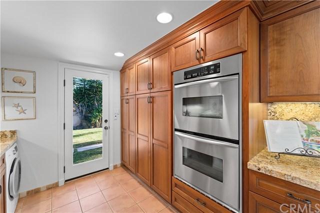 Closed   2115 Via Visalia Palos Verdes Estates, CA 90274 18