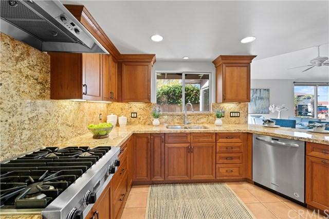 Closed   2115 Via Visalia Palos Verdes Estates, CA 90274 21
