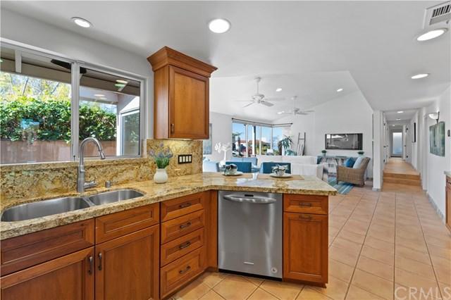 Closed   2115 Via Visalia Palos Verdes Estates, CA 90274 22