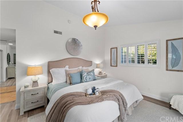 Closed   2115 Via Visalia Palos Verdes Estates, CA 90274 25