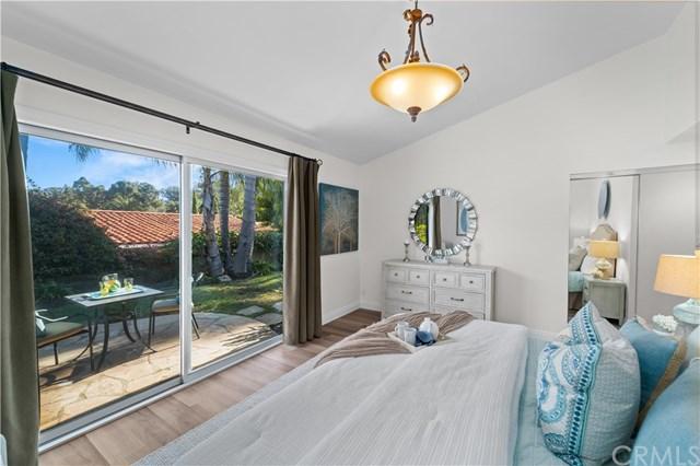 Closed   2115 Via Visalia Palos Verdes Estates, CA 90274 27