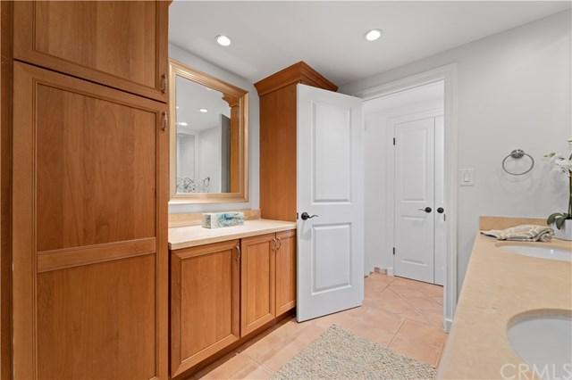 Closed   2115 Via Visalia Palos Verdes Estates, CA 90274 41