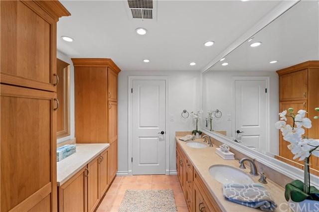 Closed   2115 Via Visalia Palos Verdes Estates, CA 90274 44