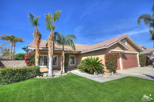 Closed | 45335 Sunbrook  Lane La Quinta, CA 92253 2