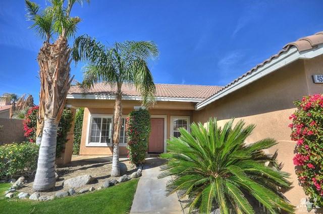 Closed | 45335 Sunbrook  Lane La Quinta, CA 92253 3