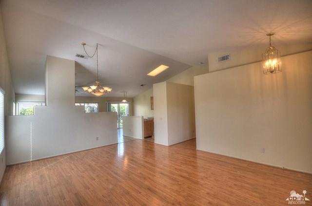 Closed | 45335 Sunbrook  Lane La Quinta, CA 92253 4