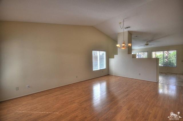 Closed | 45335 Sunbrook  Lane La Quinta, CA 92253 5