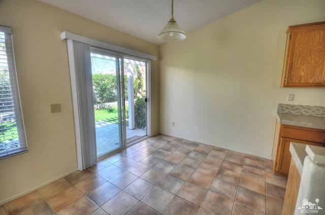 Closed | 45335 Sunbrook  Lane La Quinta, CA 92253 9