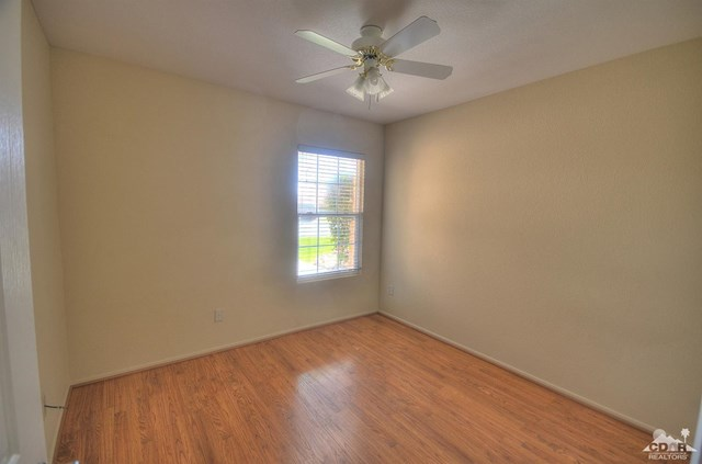Closed | 45335 Sunbrook  Lane La Quinta, CA 92253 13