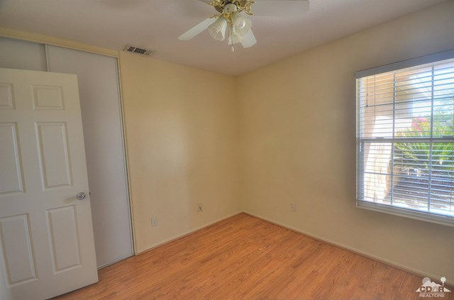 Closed | 45335 Sunbrook  Lane La Quinta, CA 92253 14