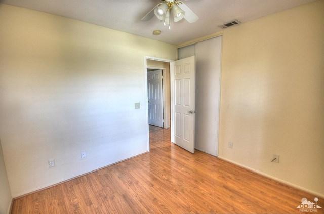 Closed | 45335 Sunbrook  Lane La Quinta, CA 92253 15