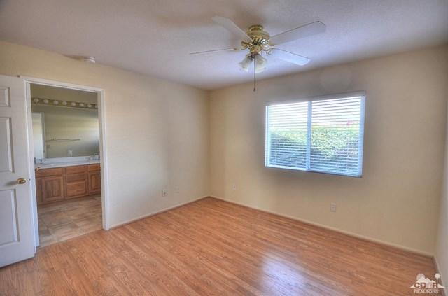 Closed | 45335 Sunbrook  Lane La Quinta, CA 92253 17