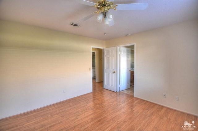 Closed | 45335 Sunbrook  Lane La Quinta, CA 92253 18