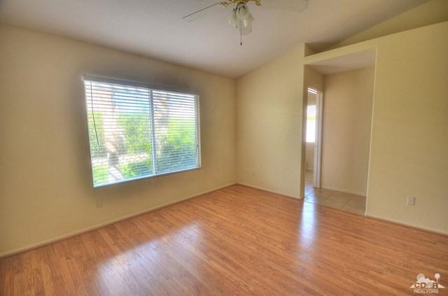 Closed | 45335 Sunbrook  Lane La Quinta, CA 92253 19